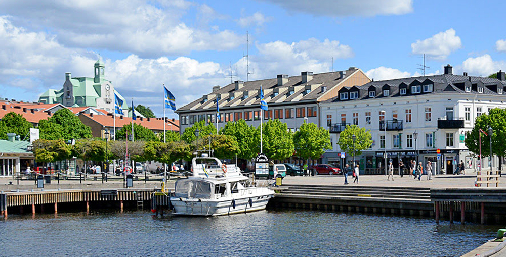 stromstad-by-shopping-1